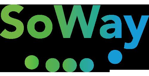 SoWay
